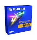Fuji DLT Cartridge